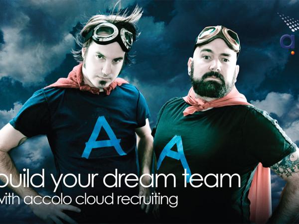 Accolo Cloud Recruiting