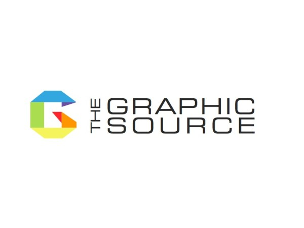 The Graphic Source