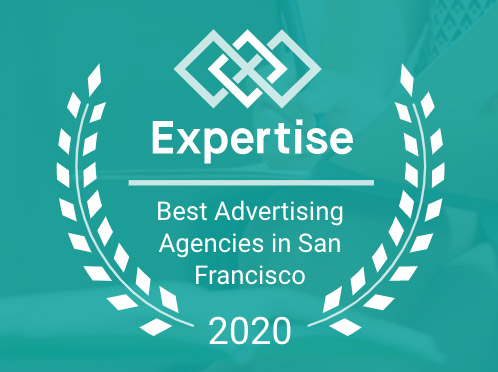 Best Ad Agency in San Francisco 2020